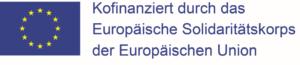 EU Kofinanzierung Europäische Solidaritätskorps