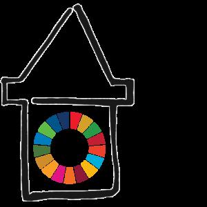 SDG BotschafterInnen Graz
