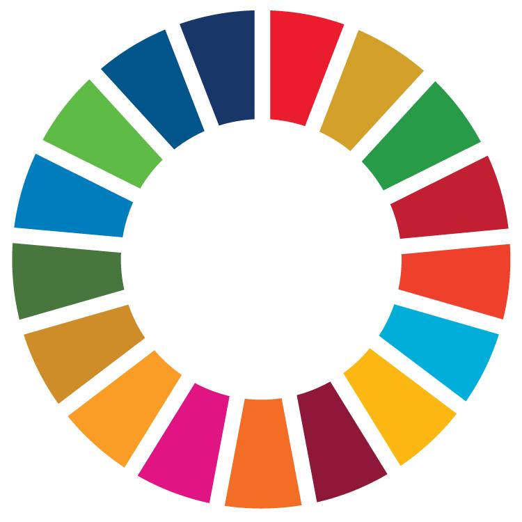 SDG BotschafterInnen