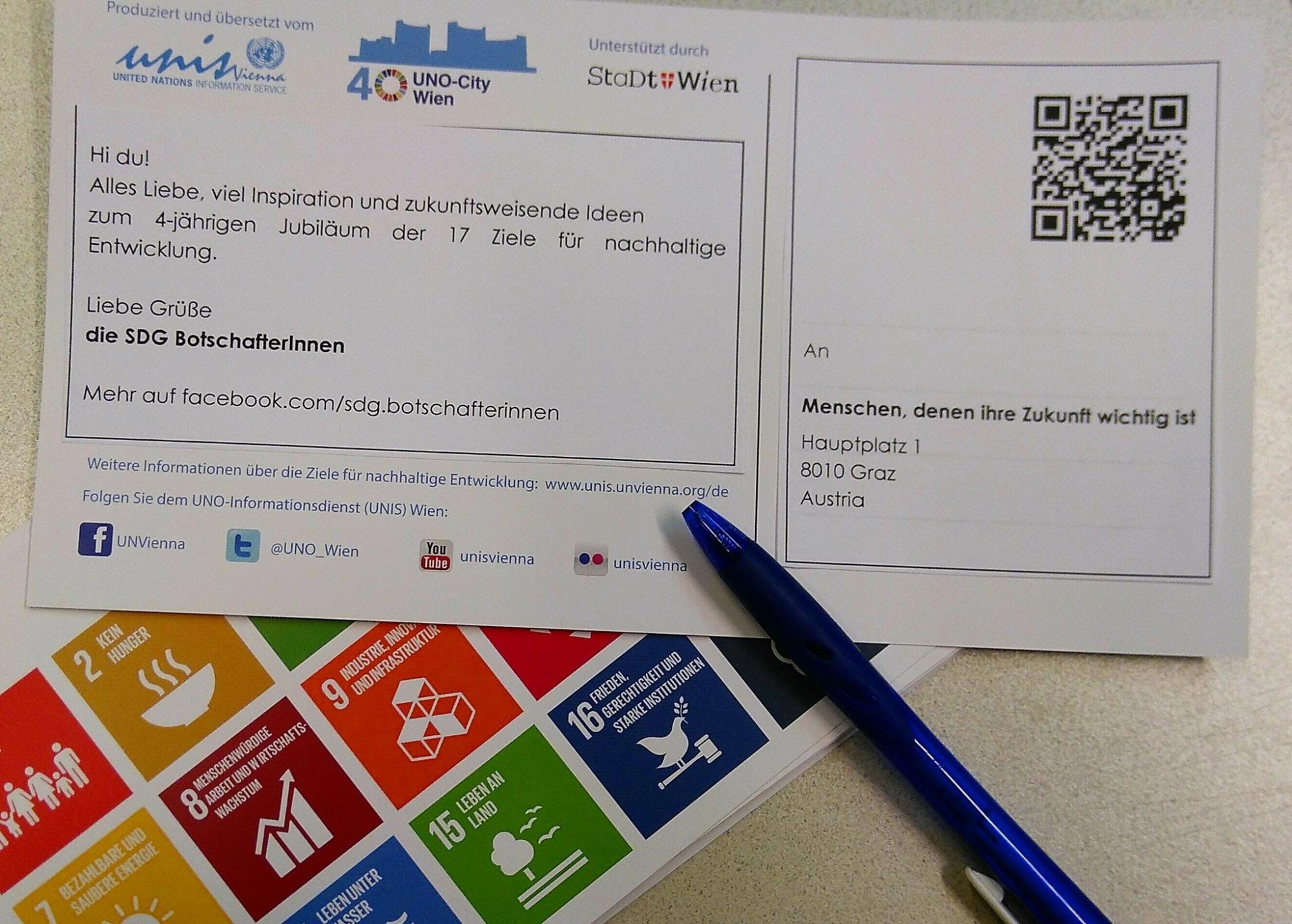 SDG-Action-Week-3