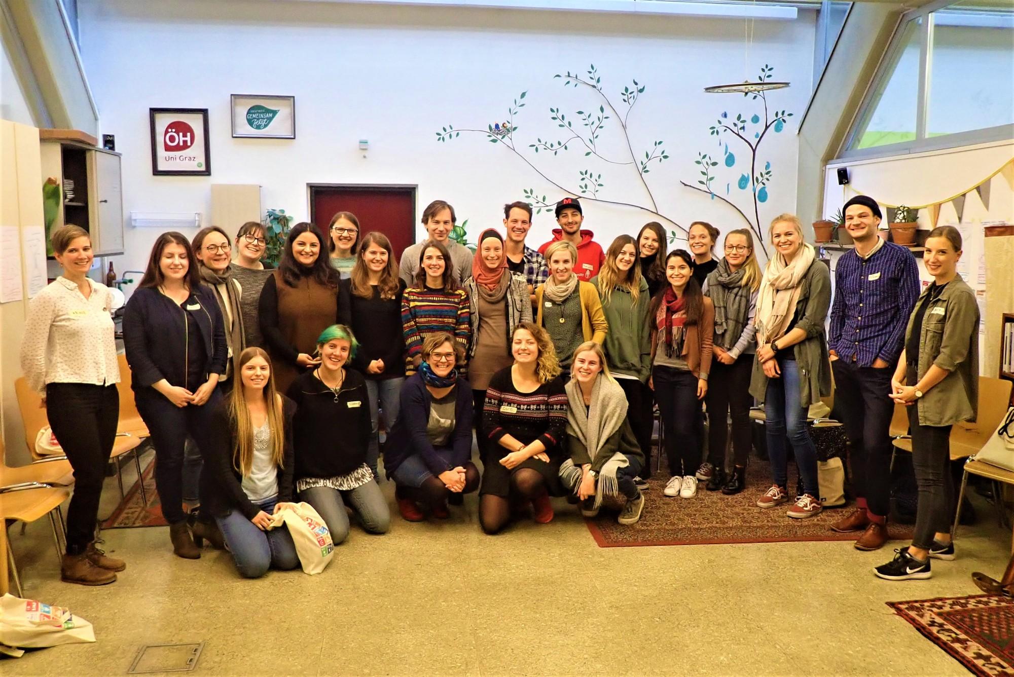 BotschafterInnen-Ausbildung-2019_10